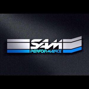 Sam Performance Dubai